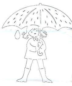 Regen Autumn Activities, Album, Quilling, Kirigami, Craft Projects, Diy And Crafts, Kindergarten, Snoopy, Halloween