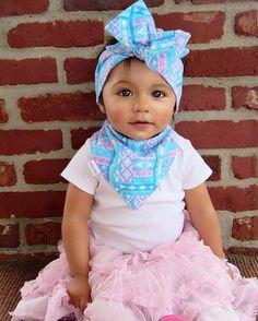 My little Doll  #naturallyperfectkids  #instacute #instagood #instadaily #instatoddler #instalike #cutekidsclub #igers #photooftheday #picoftheday #baby #babygirl #toddler #igkiddies #followme #love #cute #follow4follow #likes4likes #followforfollow #like4like #f4f #l4l #likesforlikes #likeforlike #brandrep #brandrepsearch #babyspam #fashionkids : @phoenixjade_closet