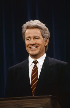 Phil Hartman's Greatest Hits | Phil Hartman was such a funny, funny man, on and off of SNL.