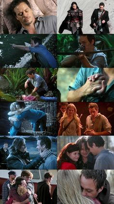 """Remembering Nealfire Week 