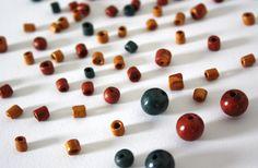 Cernit http://www.lovediy.it/tecniche/cernit/ Il #cernit è una #pasta sintetica #modellabile, molto simile al fimo per aspetto, lavorazione e caratteristiche di resistenza ed impermeabilità; è utilizzata per realizzare elementi di #bigiotteria e piccoli oggetti...