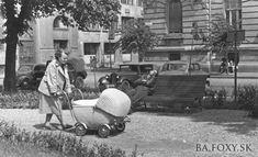 Kliknite pre zobrazenie veľkého obrázka Bratislava, Baby Strollers, Baby Prams, Prams, Strollers