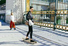 PARIS-STREET-DAY-2 27