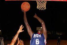 2016 FUBA National Basketball League fixtures, don't miss the games - FreeKick442.com