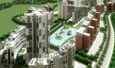 Tata Destination Tata Destination is fresh arrival residential project by Tata Group. Tata group is reputed builder in real estate world. The Tata Destination well planned residential project. Real Estate Investment Fund, Buying Investment Property, Real Estate Companies, Find Property, Property For Sale, Investing In Land, Apartment Plans, Rent Apartment, Cool Apartments