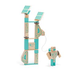 Tegu's+Future+Set:+Magnetron+Solar+Station