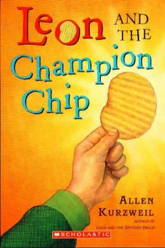 Recommended read-aloud by 3rd grade teacher/blogger...upper fourth grade for independent reading level.