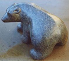 jennifer tetlow sculpture Sculpture Ideas, Stone Sculpture, Sculpture Art, Ceramic Animals, Clay Animals, Small Sculptures, Animal Sculptures, Soapstone Carving, Clay Jar