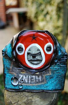 Can Man by My Dog Sighs