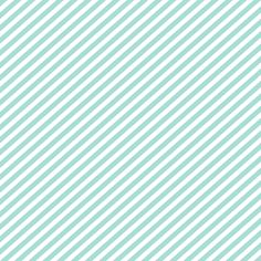FREE printable striped scrapbooking papers