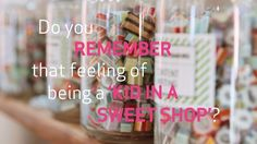 TRO approached OCP to produce a film that would promote the launch of a new retail focused division within TRO. We spent a day filming their stand space at the Retail Design Expo  where they recreated a version of the sweet shop of the future. The purpose of the film was to demonstrate TRO's expertise as THE Experience agency. This was a quick turnaround project with final delivery being within a week of filming. Director: Danny Cooke. Post Production: Danny Cooke for OCP.  Ben Taylor…