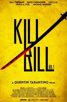 Kill Bill (2003) [900 x 1333]