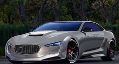 Ford-Torino-GT-concept