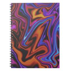 #Nine-teen Eighty-Jive Spiral Notebook - #giftideas #teens #giftidea #gifts #gift #teengifts