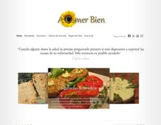 A Comer Bien - http://final.tecnogaming.com/2012/04/a-comer-bien-2/