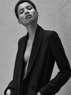 lineisy montero with other models | New York > Models: New Faces Women > Lineisy Montero