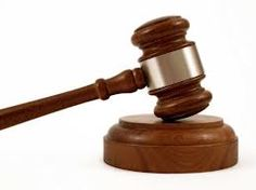 """Condenan a 15 años de prisión a """"maldito"""" que abusó sexualmente de un primo de un año   NOTICIAS AL TIEMPO"""