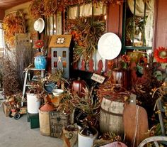 Harvest Festival in Berlin, Ohio. Berlin Ohio, Amish Country Ohio, Holmes County, Amish Recipes, Fall Decorating, Cincinnati, Harvest, Events, Table Decorations