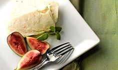 Receitas de sorvetes e gelados para refrescar o paladar - Culinária - MdeMulher - Ed. Abril