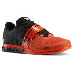 36 Best CrossFit Shoes For Men images  002cc3bcf