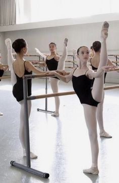 Dancewear to bounce educational institutions, employees, dancers; Ballet Art, Ballet Class, Ballet Dancers, Ballet Pictures, Dance Pictures, Dance It Out, Ballet Photography, Dance Poses, Ballet Beautiful