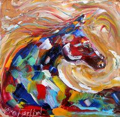 impressionist motion - Google Search