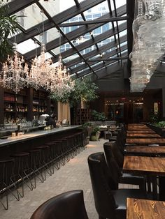 Isola Trattoria & Crudo Bar- Soho- New York