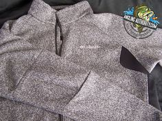Columbia Wind D-Ny Fleece Jacket - Product Review