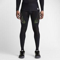 Nike Pro HyperCompression Vapor Power 3 Men's Tights