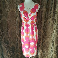 """BODEN 