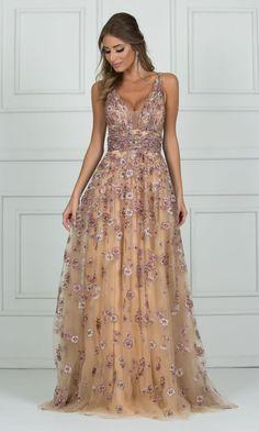 5b42e29214 21 melhores imagens de Loja Vestido Marraine Moda Fashion
