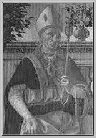 Papa Dinis Dionisio www.dec.ufcg.edu.br - 199 × 284 - Pesquisa por imagem Papa (259-268) e santo da Igreja Cristã de Roma provavelmente nascido na Grécia, sucessor de Sisto II, ... Papa de numero 25