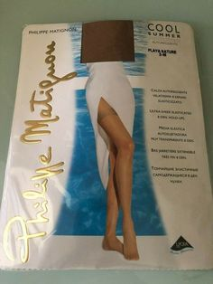 BNWT Marks /& Spencers Green Soft Cotton Tights x 3 Age 5-12 Years Girls