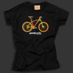 cool bike tee shirts - Google Search