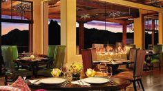 Scottsdale Luxury Resorts | Four Seasons Resort Scottsdale, Arizona