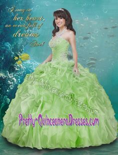 a47818c55b Disney Royal Ball 41011 The fabric in this Disney Roayl Ball ball gown is  Organza and Taffeta Cascading waves of organza ruffles and oceans of jewels  pay ...