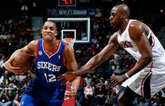 Atlanta Hawks at Philadelphia 76ers, NBA Sports Betting, Basketball Odds, Picks and Predictions, January 7th 2016