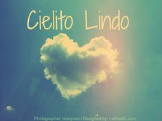 cielitolindo_valentine.latinaish