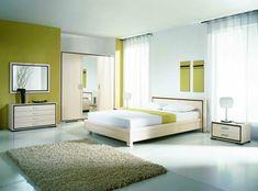 Die 19 besten Bilder von Feng shui schlafzimmer | Feng shui ...