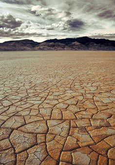 Alvord Desert, so many people who live in Oregon have never been here and it's such a unique place.
