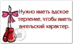 naN5Iiachz4.jpg (604×367)