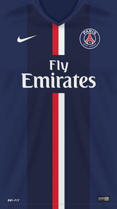 Fifa Football, Football Kits, Sport Football, Football Jerseys, Paris Saint Germain, Nike Wallpaper, Soccer Kits, Football Wallpaper, Neymar Jr