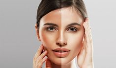 How to darken your skin naturally at home?