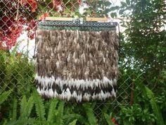 Kite, Beautiful, Maori
