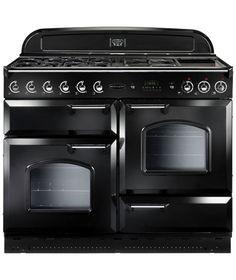 ILVE-Products-Freestanding Cookers-m150sdmp-4   I want this ...