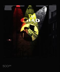 The Glad - null