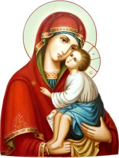 Mary 1 by on DeviantArt Jesus Mother, Blessed Mother Mary, Blessed Virgin Mary, Catholic Art, Catholic Saints, Religious Art, Mother Mary Images, Images Of Mary, Christian Artwork