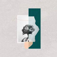 57 Super Ideas for fashion poster collage illustrations Inspiration Art, Graphic Design Inspiration, Art Inspo, Art Design, Cover Design, Art Du Collage, Poster Collage, Collage Ideas, Art Collages