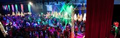 Make Every Event Successful With Event Management Experts In Edmonton