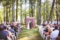 Google Image Result for http://www.rocknrollbride.com/wp-content/uploads/2012/09/feather_love_maryland_wedding-139.jpg